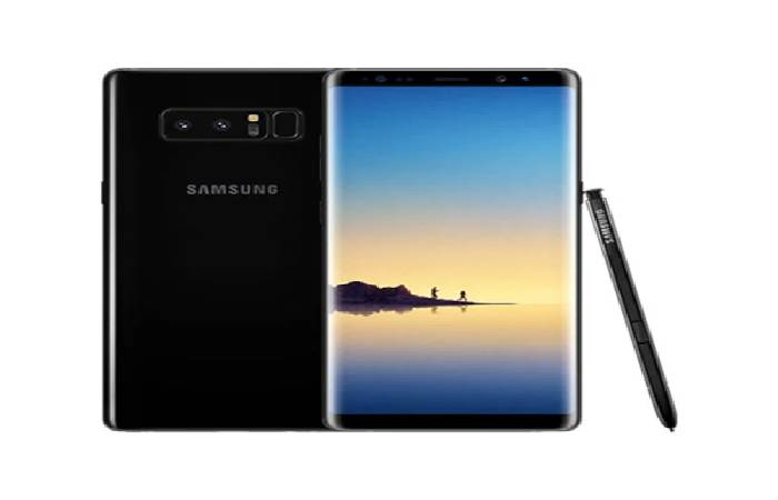 best android phones 2018
