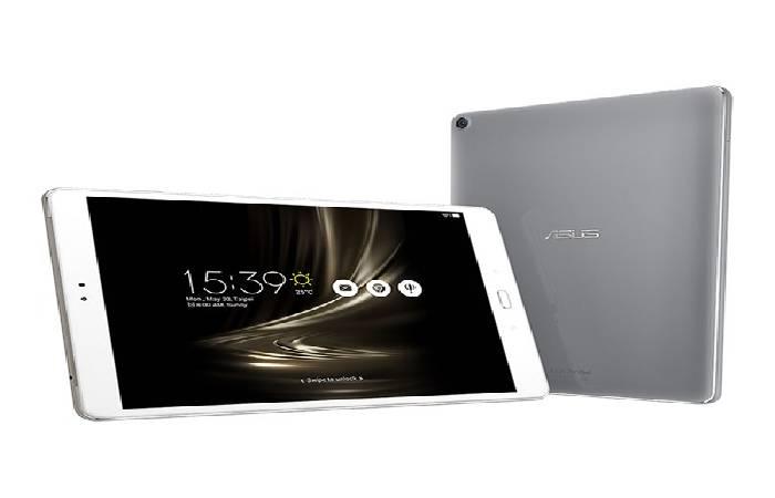 best tablet 2019