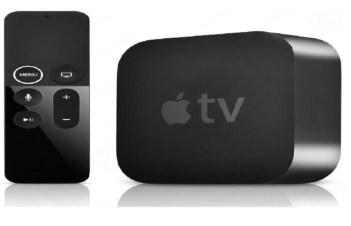 best streaming tv