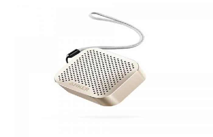 best small bluetooth speakers